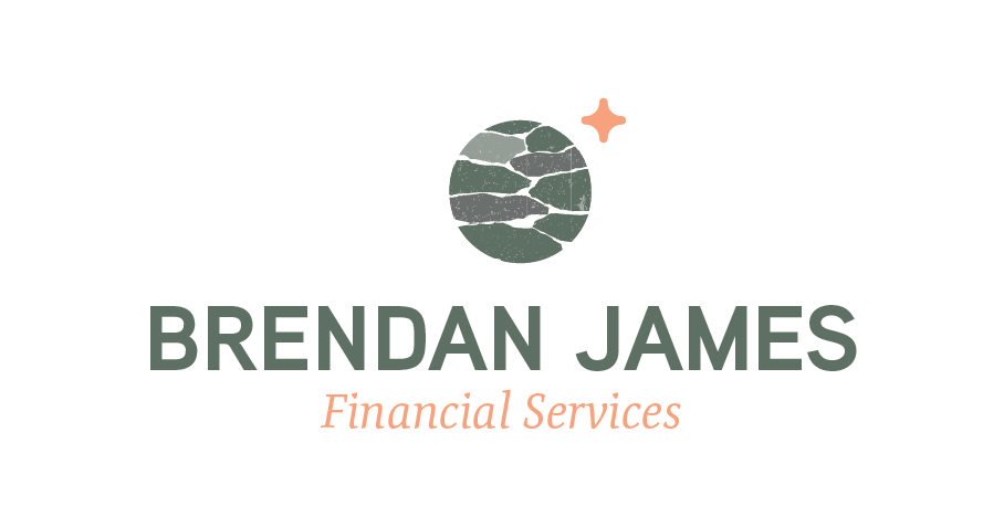 Brendan James Financial Services